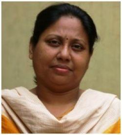 Paramita Roychowdhury
