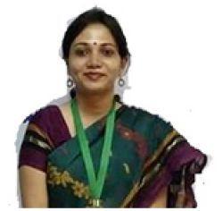 Barnali Sengupta