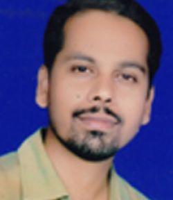 Dr. Bijay Kumar Shaw