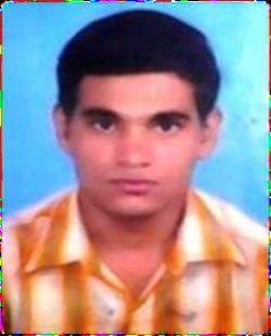 Anupam Patra