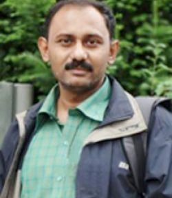 Prof. (Dr.) Anindya Sekhar Purakayastha