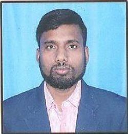 Dr. Baneswar Kapasi