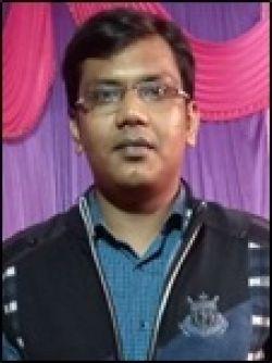 Dr. Swadhin Kumar Saha