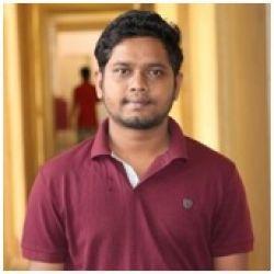 Mr. Himadri Sekhar Mahata