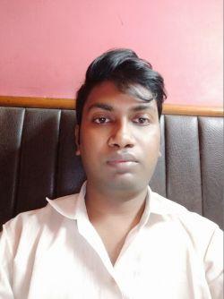 Somen Das