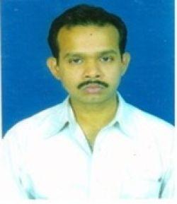 Dr. Ujjal Kanti Roy