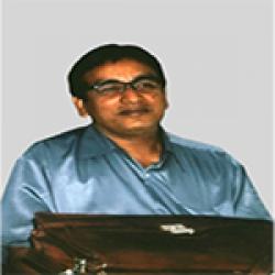 Prof. (Dr.) Susanta Mitra