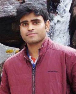 Dr. Prem Rajak