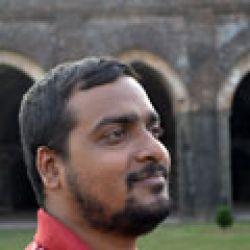 Dr. Manas Dutta (On Lien)