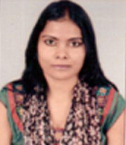 Dr. Akta Kumari