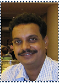 Dr. Amitava Chatterjee